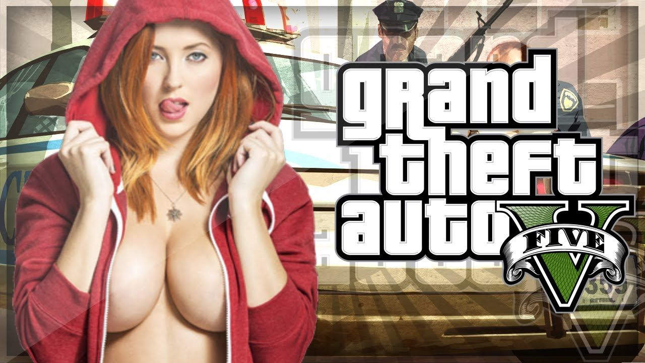 Gta Cheats Xbox