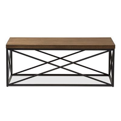 Best Wholesale Interiors Rosa Coffee Table Coffee Table 400 x 300
