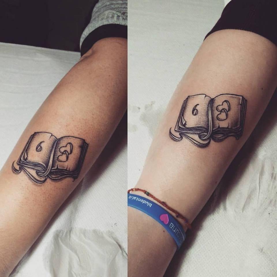 Book Inspired Tattoos Book Tattoos Book Tattoos Pictures Book Tattoos Pinterest Book Tattoos Tumblr Bookworm Tattoos Book Tattoo Tattoos Bookworm Tattoo