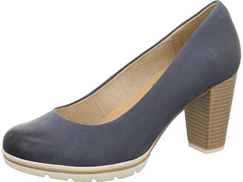 Das A & O des Online Schuh Shoppings! | Marco Tozzi Schuhe