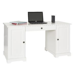 computer desk office works. delighful computer desk office works furniture f with innovation ideas