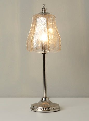 Love These Bedside Table Lamps From Bhs Lamp Table Lamp Gold
