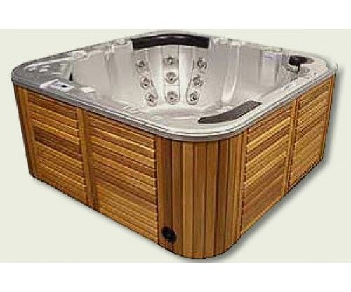 best quality corner airbath spas for sale in canberra. visit our