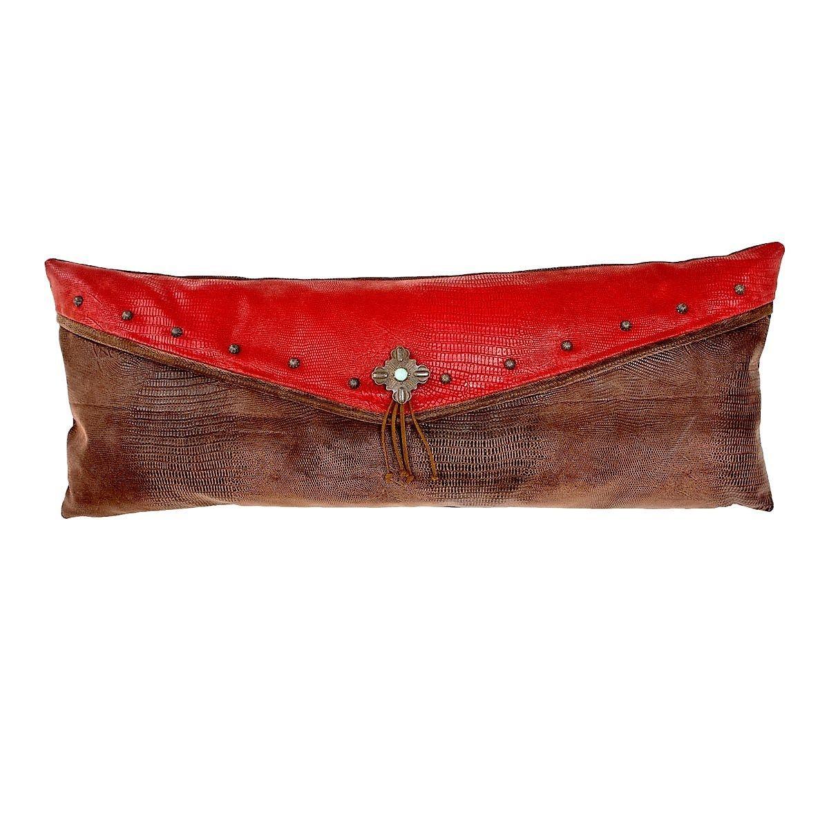 Route 20 Western Oblong Throw Pillows | Bedding | Pinterest ...