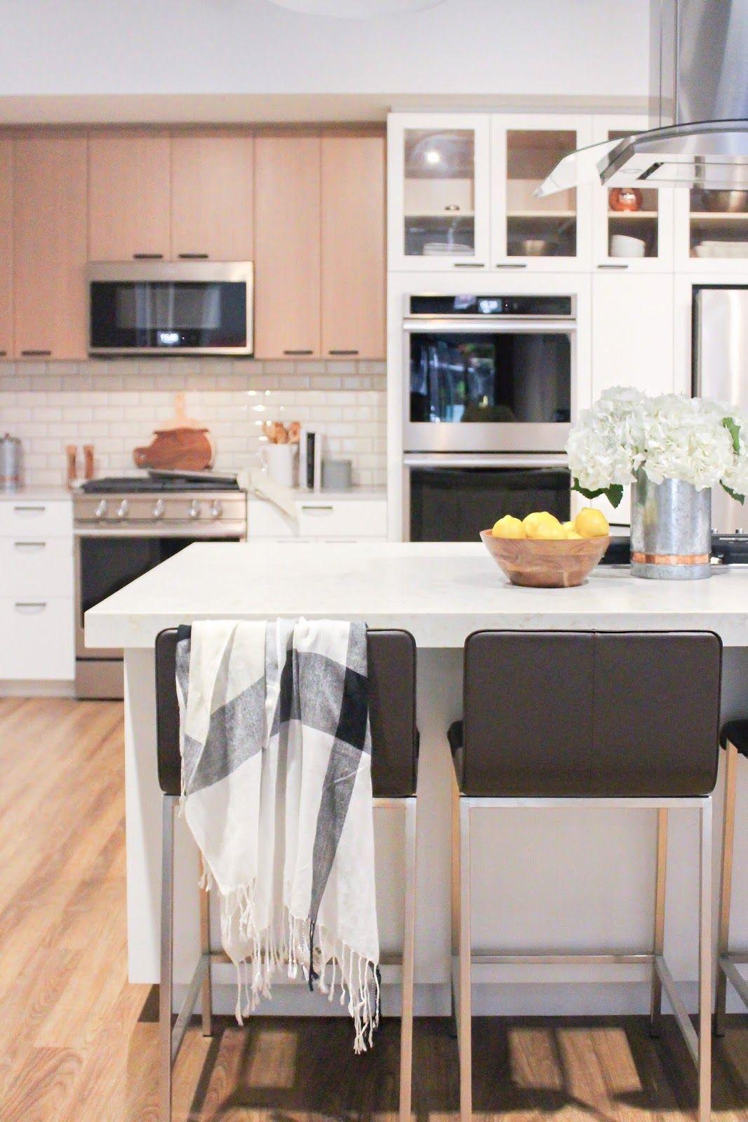kitchen must haves kitchen must haves kitchen kitchen styling on kitchen remodel must haves id=39307