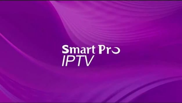 IPTV Smarters Pro Codes | FREE IPTV 2 | Coding, Android, Almost ready