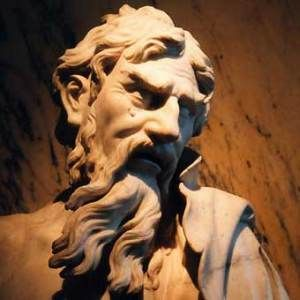 Lo Unico Permanente Es El Cambio Heraclito De Efeso