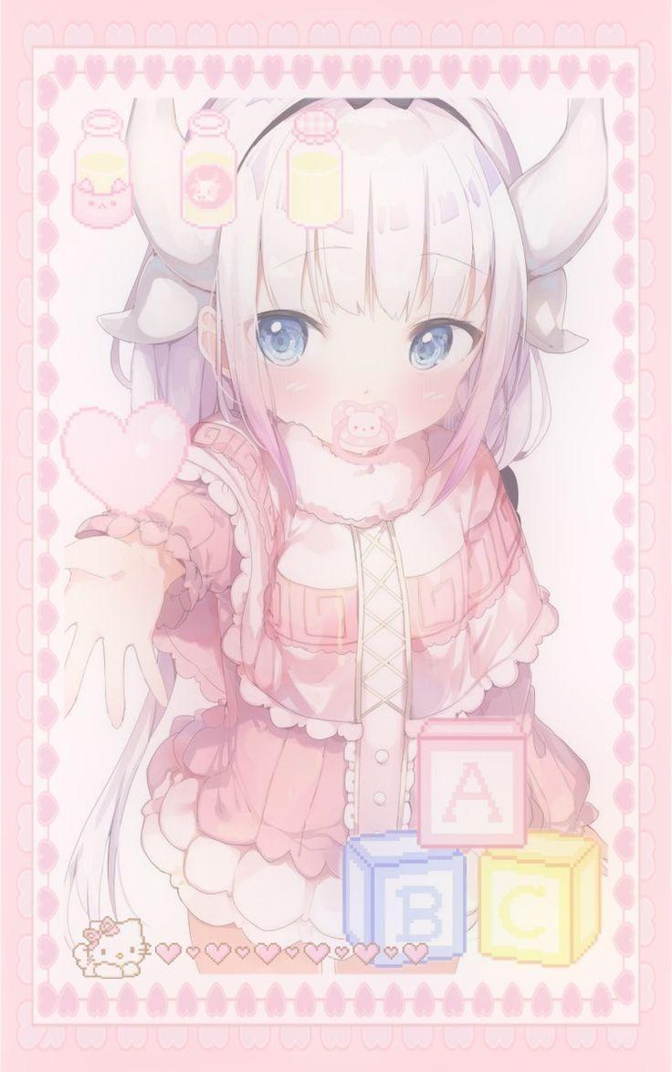 aesthetic anime pfp soft #aesthetic #anime #pfp