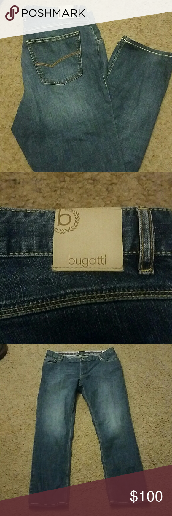 Bugatti Jeans on rembrandt bugatti, enzo ferrari, roland bugatti, bugatti type 51, bugatti model 100, jean-pierre wimille, bugatti automobiles sas, ettore bugatti,