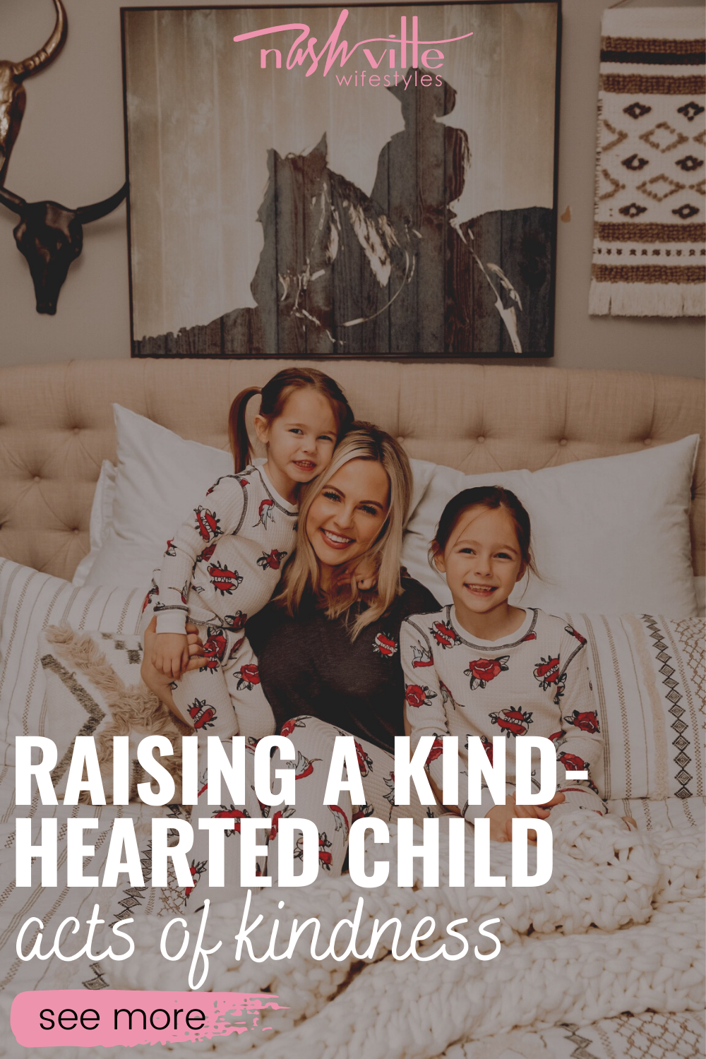 500+ Best Motherhood and Parenting images in 2020