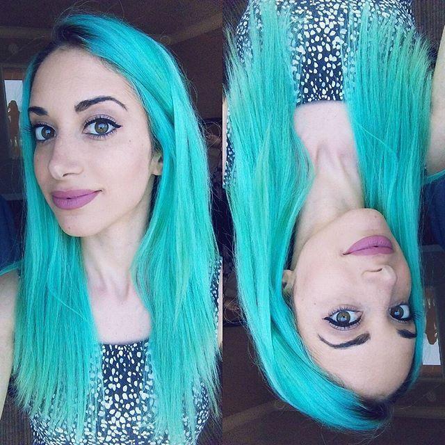 officialvdg beauty #mermaid