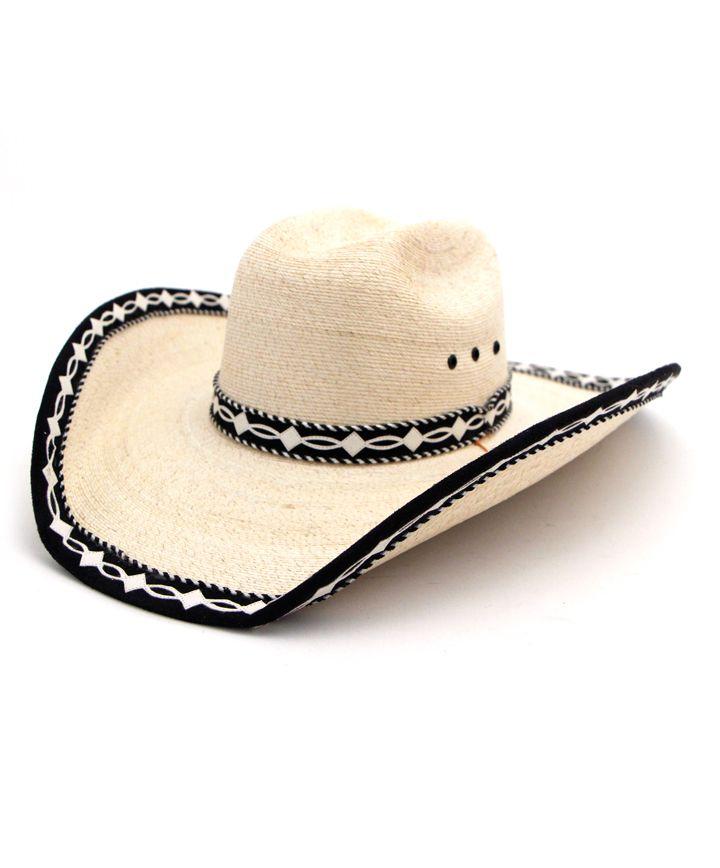 cowboy hat run a muck # 69