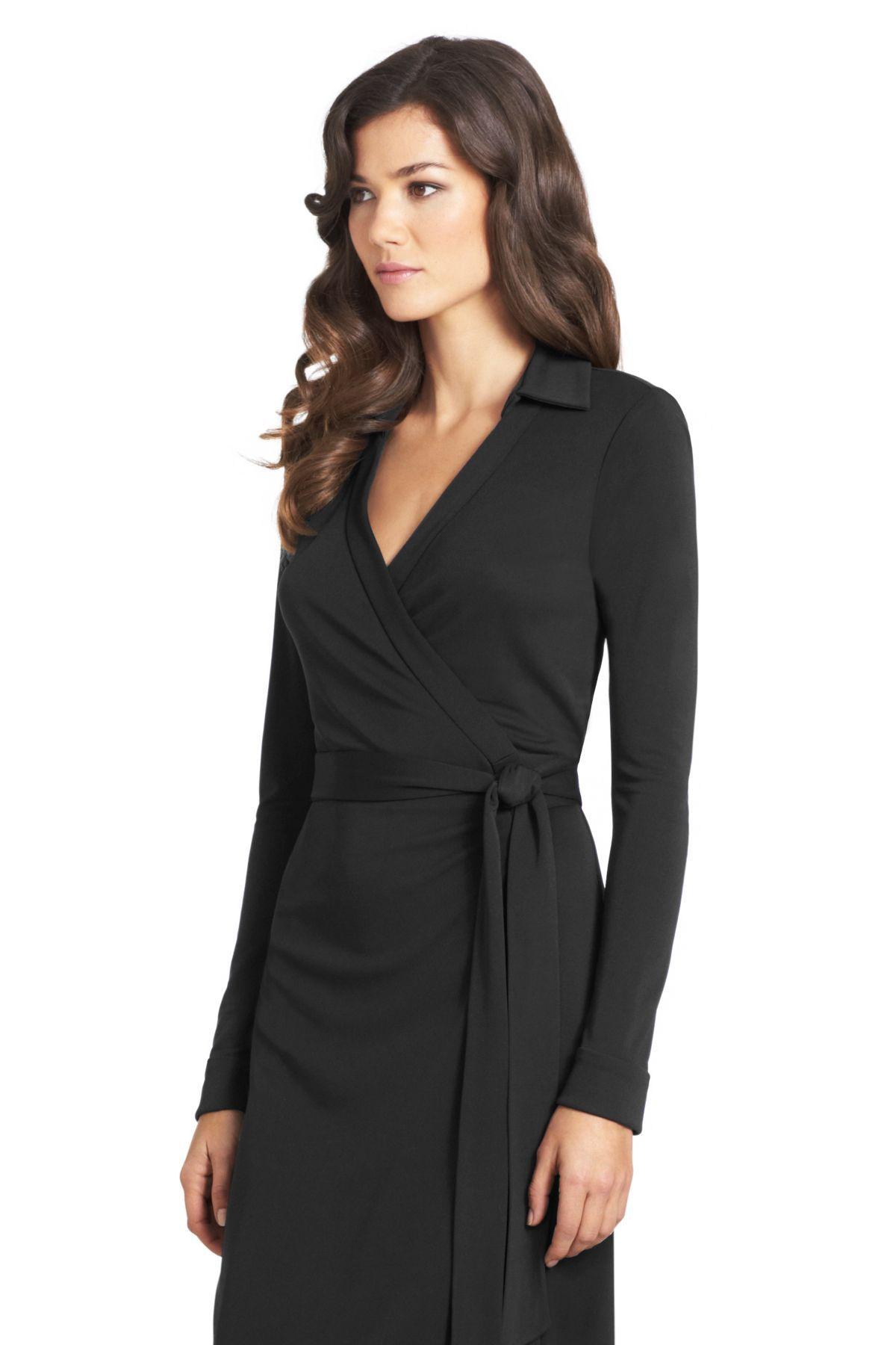 7788f4e5f16 http   www.dvf.com new-jeanne-two-matte-jersey-wrap-dress ...