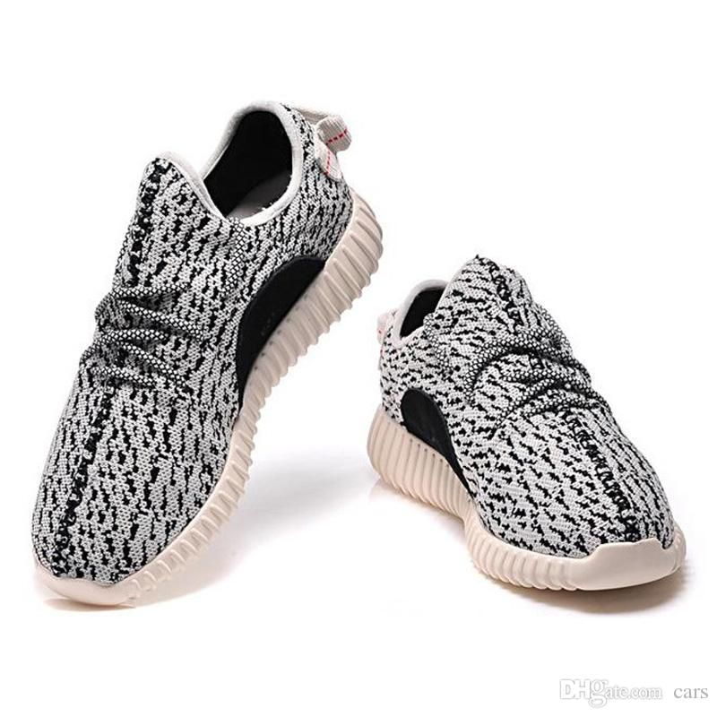 Cheap Sneakers Training Boots Shoes,2015 Fashion Women And Men Yeezy 350  Boost Low Free