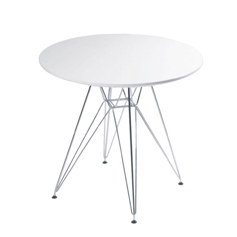Ikea Kleine Wohnung Holz Runden Tisch über Die Kaffee Registerkarte - ikea küche tisch