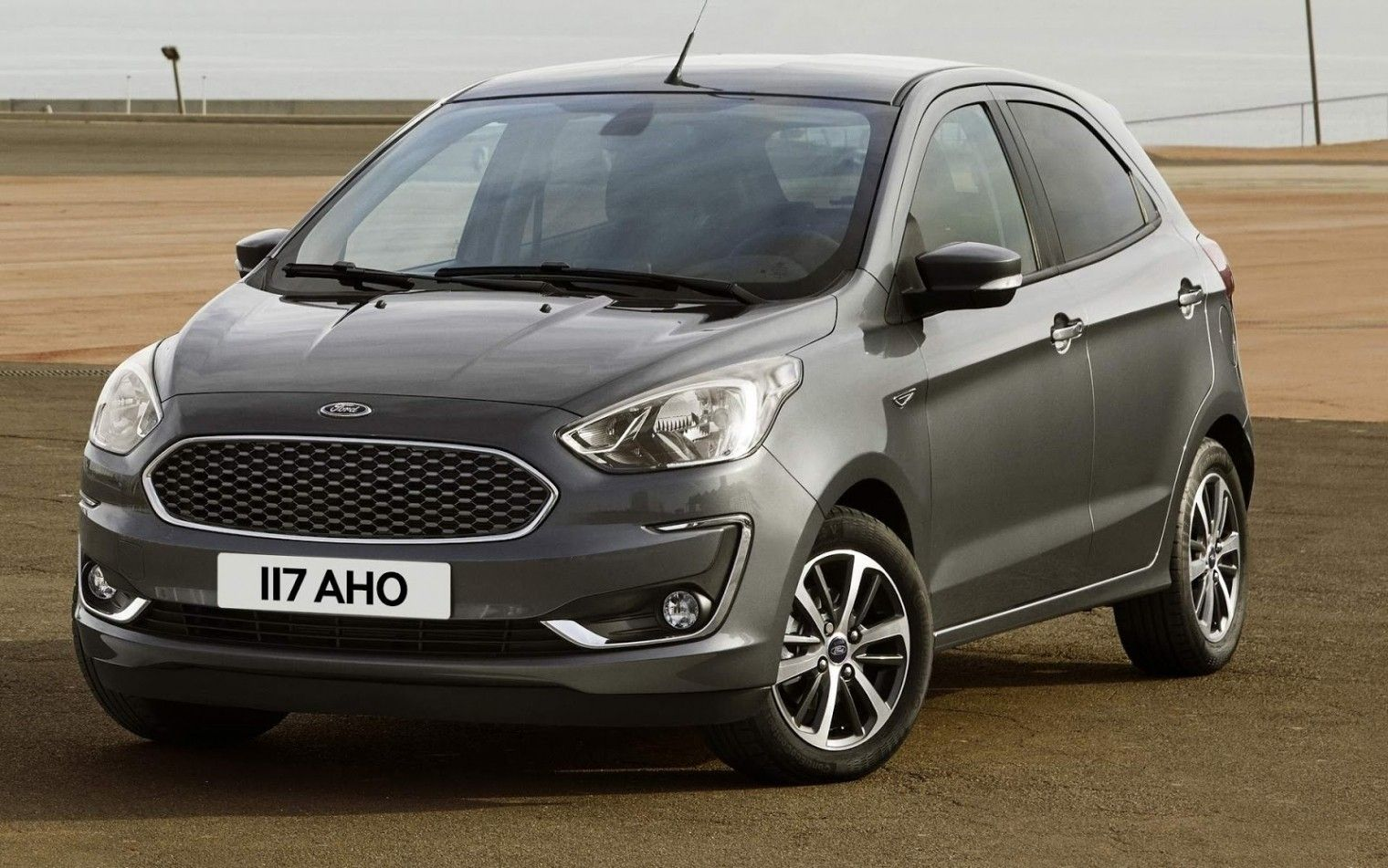 2019 Ford Ka New Review Car Gallery 2019 Ford Ford Car