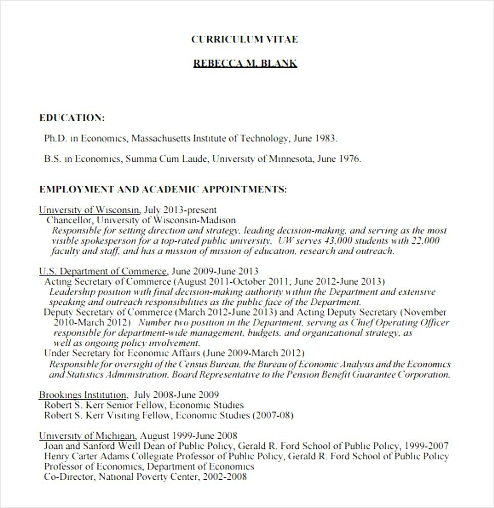 Cv Template For 40 Year Old Massachusetts institute of