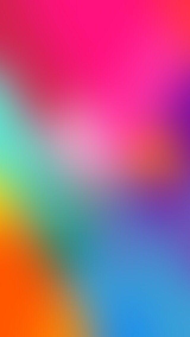 Color Wheel Color Wallpaper Iphone Phone Wallpaper Patterns Iphone Colors