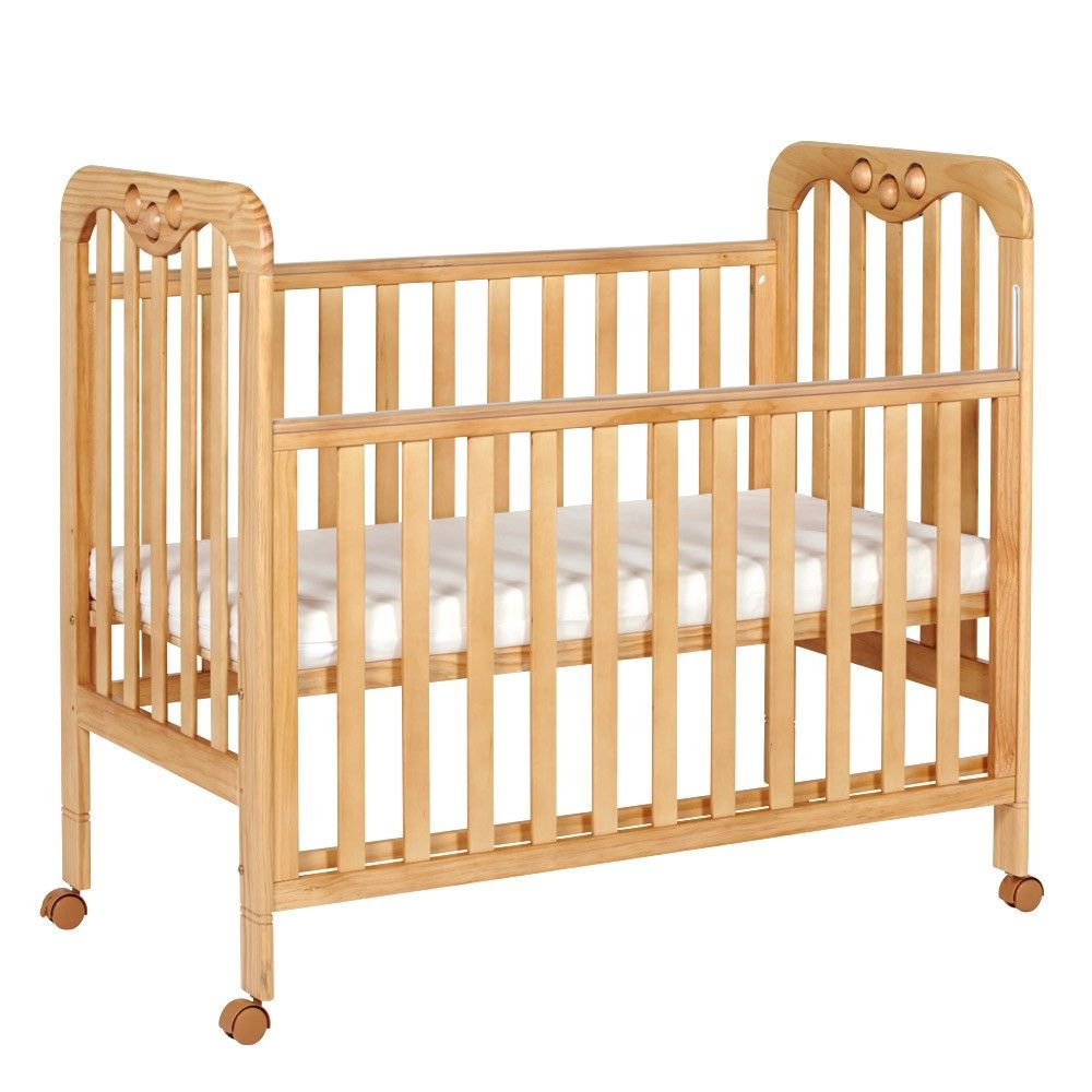 Pin By Parent Ideal On Cots And Cot Beds Mothercare Cots