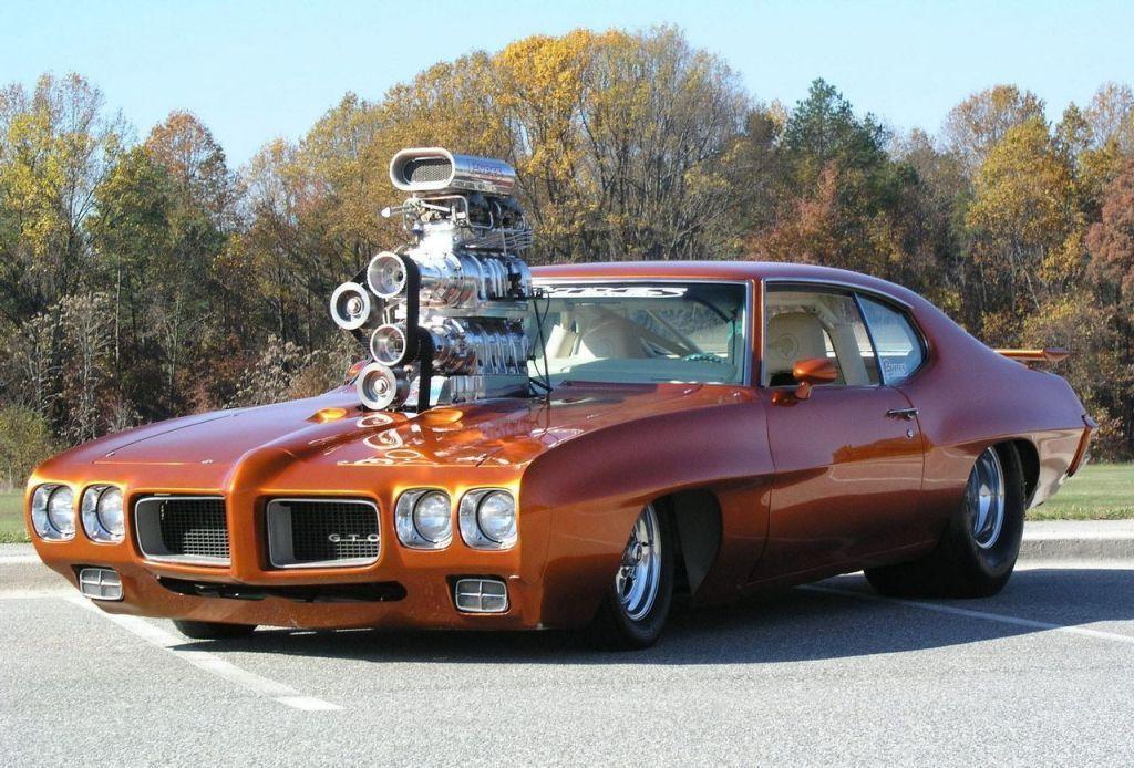 Super cars around the world .   Series: Super machines!   Pinterest ...