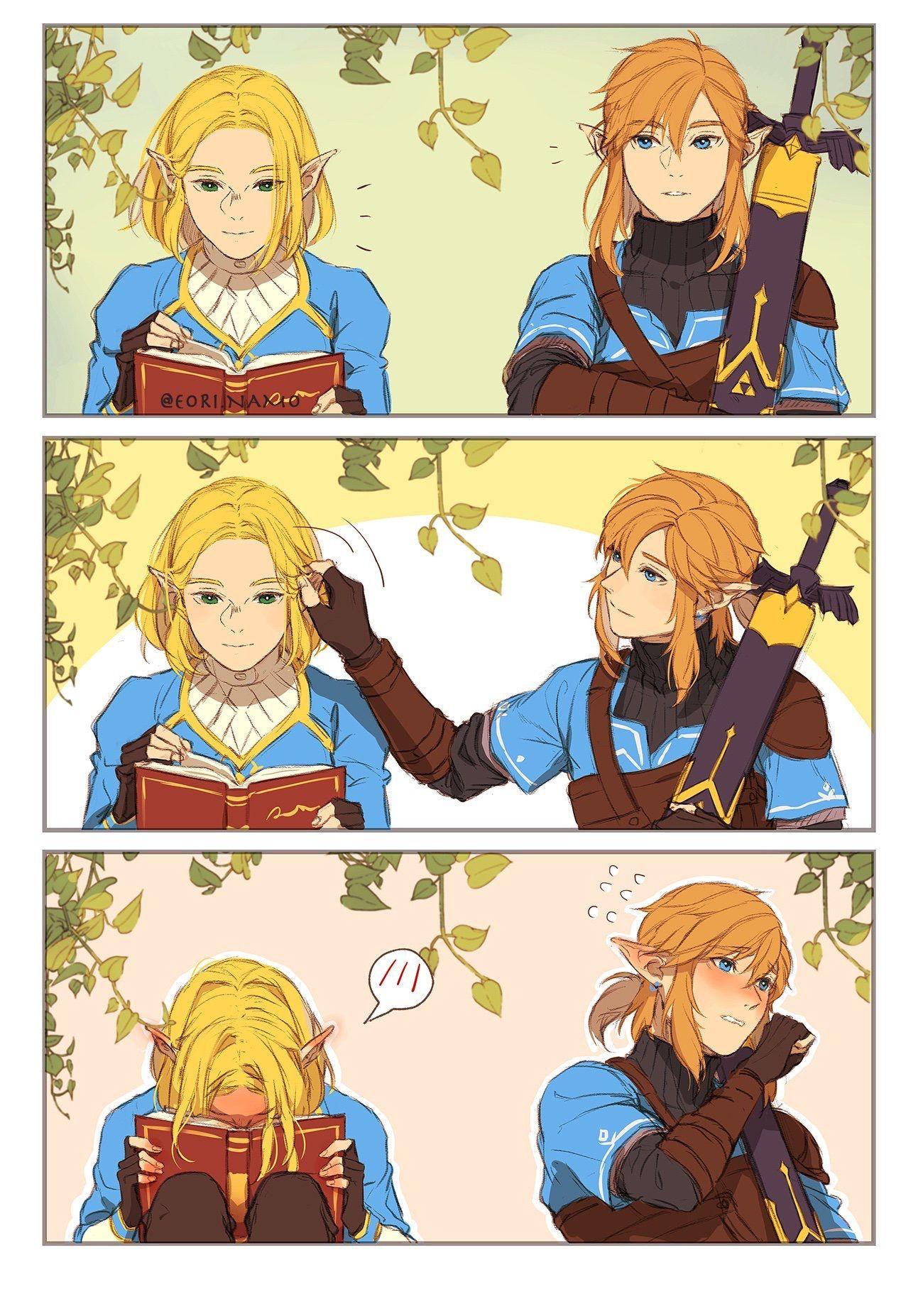 Pin By Shulk On Zelda In 2020 Legend Of Zelda Memes Legend Of