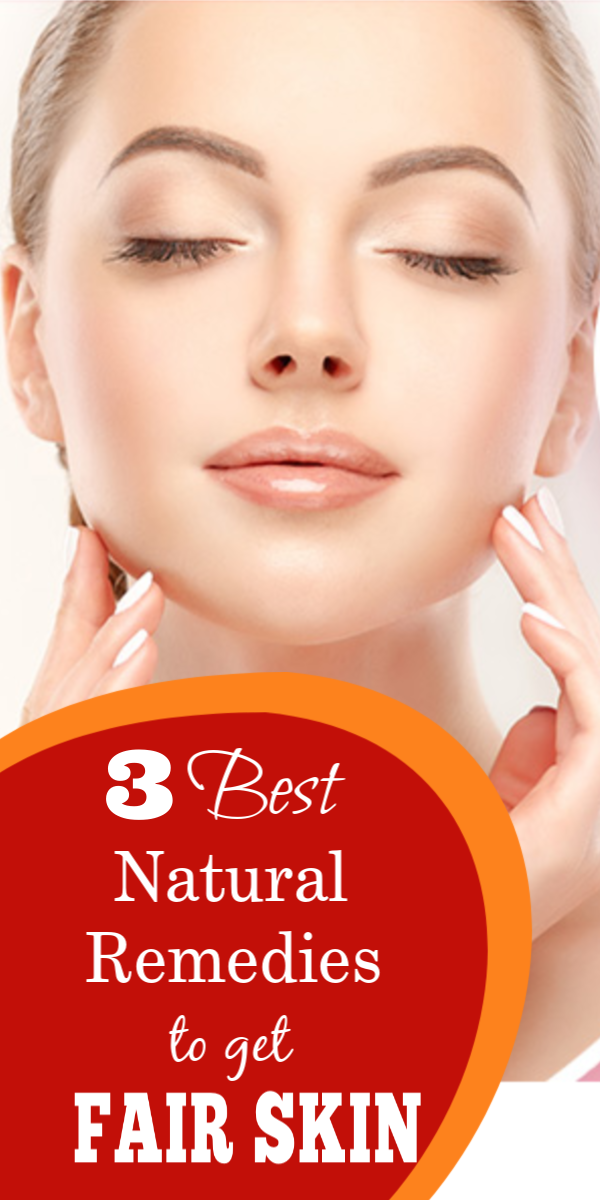 10 Best Home Remedies For Glowing Skin To Get Instant Glow Remedies For Glowing Skin Remedies Beautiful Skin Care