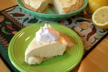 Lemonade Pie (No Bake) Recipe   Yummly is part of No bake lemon pie - Lemonade Pie (no Bake) With Lemonade, Sweetened Condensed Milk, Cool Whip, Graham Cracker Crust