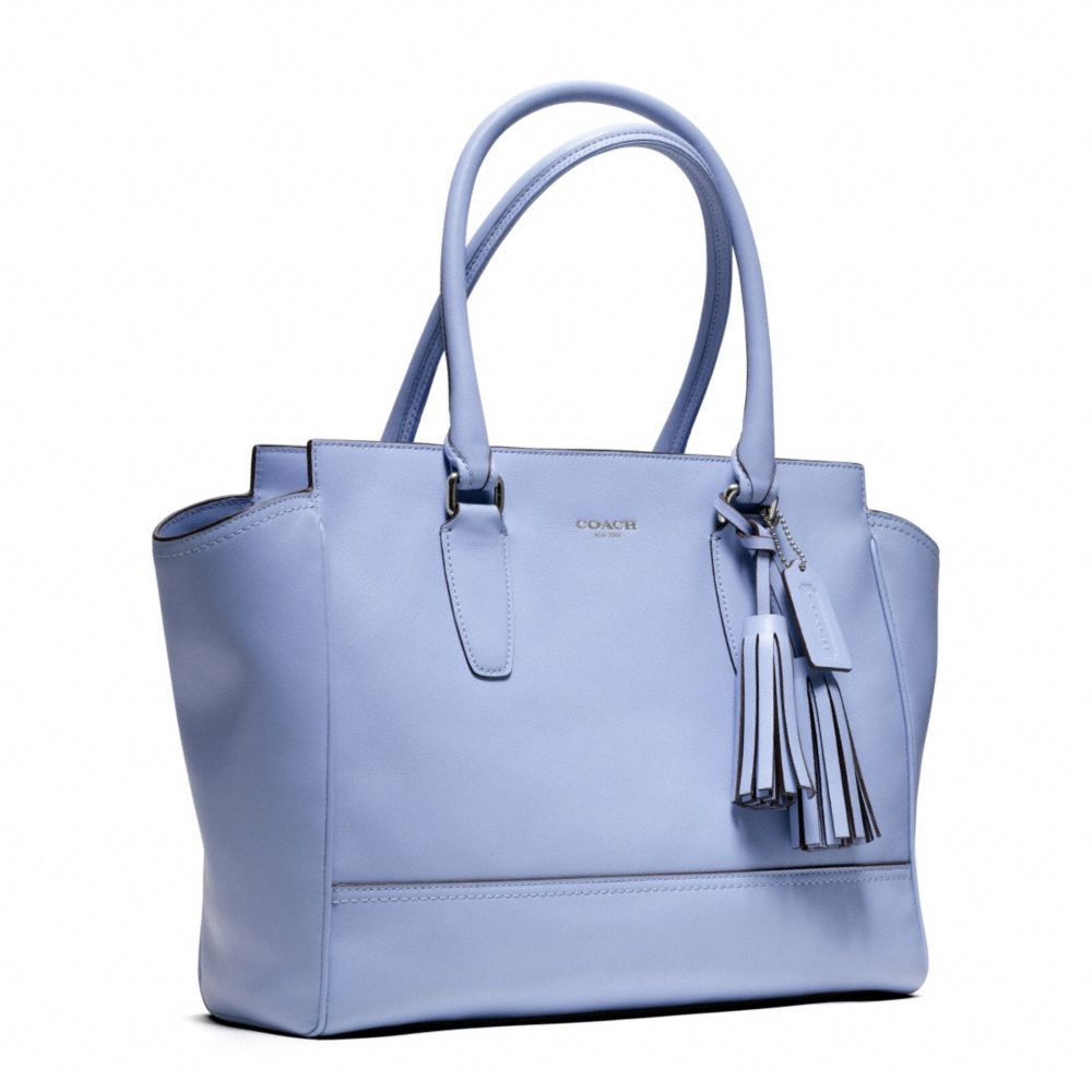 Dazzle Are Luck One To Choose For Your Selection #Coach #Handbags