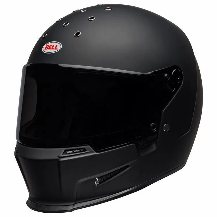 7 Best Cruiser Motorcycle Helmets On 2021   PickMyHelmet