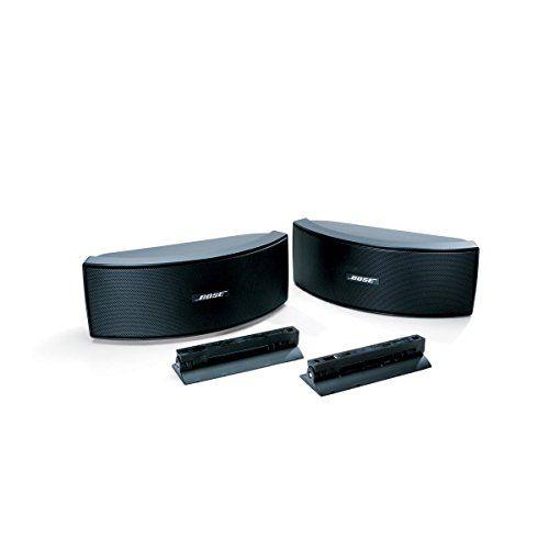 Bose 151 Environmental Speakers Outdoor Speakers Best Outdoor Speakers Outdoor