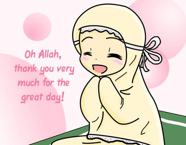 Fantastis 30 Gambar Kartun Anak Lagi Berdoa 75 Gambar Kartun Muslimah Cantik Dan Imut Bercadar Download Iffahwati Said Iffah Di 2020 Kartun Gambar Gambar Karakter