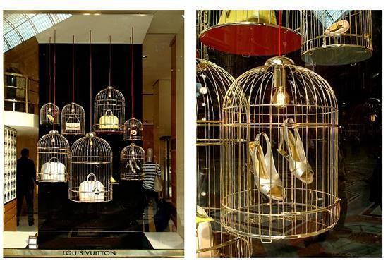 decoracion tienda de ropa - Buscar con Google | parisinne ...