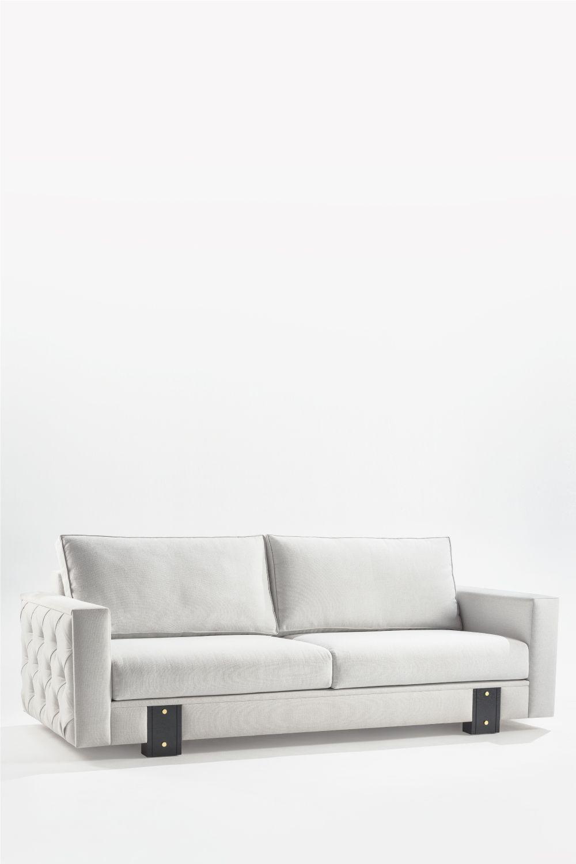 Rumba Sofa Rm12 300 Sofa Furniture Sofa Furniture Bedside Table