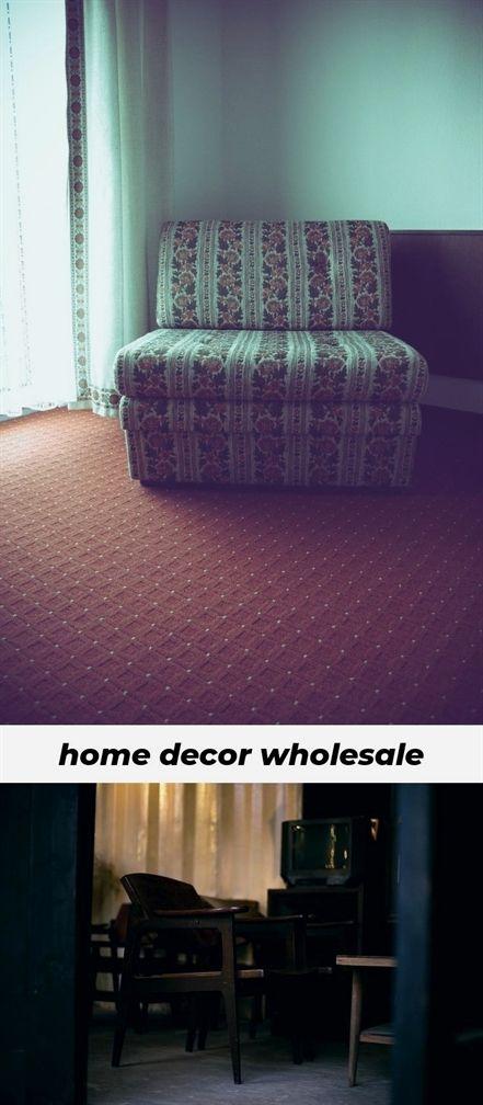 Home Decor Wholesale 20 20190120145204 62 Home Decor Accessories