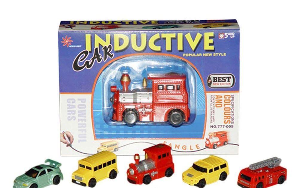 Gambar Mewarnai Mobil Pemadam Kebakaran Warna Pemadam Kebakaran Gambar