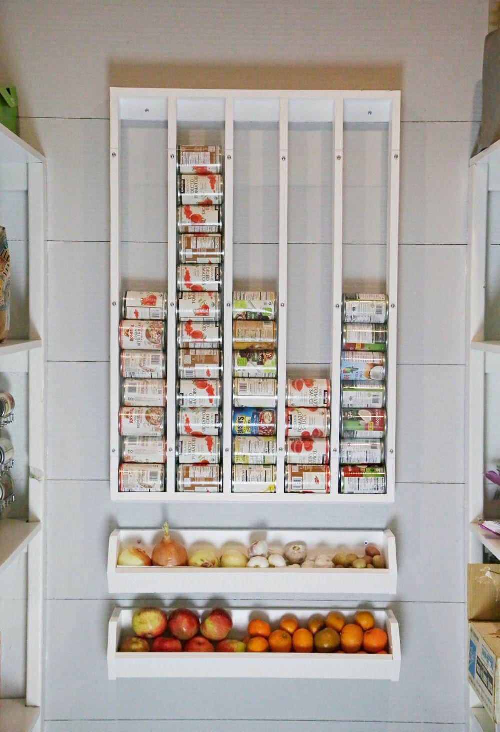 Vegetable Storage Potato And Onion