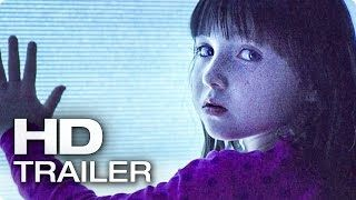 #horror trailer deutsch