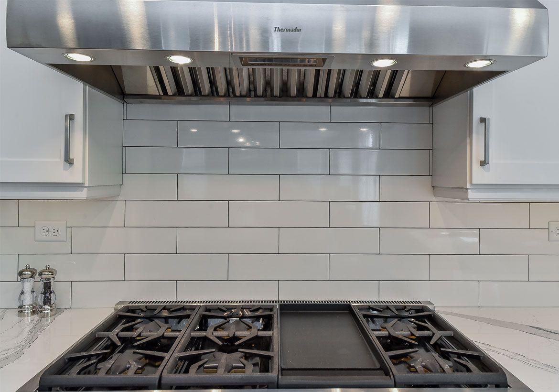 9 Top Trends In Kitchen Backsplash Design For 2020 Kitchen Backsplash Trends Kitchen Backsplash Designs Backsplash Trends