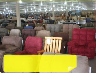 Superb If You Want To Find Name Brand Living Room, Dining Room And Bedroom  Furniture, National Unclaimed Freight Furniture Mattress Outlet Is The  Perfect Place For ...