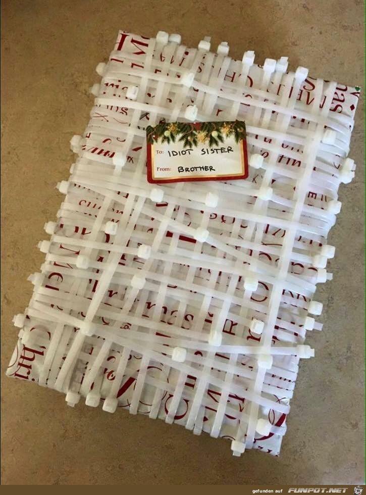 Pin von mallory milford auf Crafts   Pinterest   Geschenkideen ...
