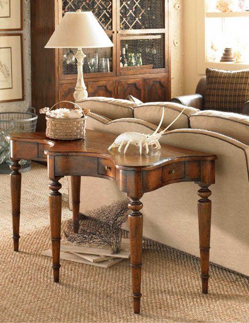 clearance sale  bob timberlake  furniture home decor