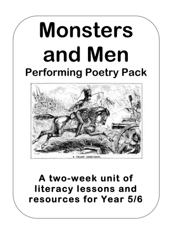 39 the charge of the light brigade 39 ks2 planning primary school poetry poetry unit poetry. Black Bedroom Furniture Sets. Home Design Ideas