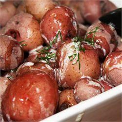 Syracuse Salt Potatoes - Allrecipes.com