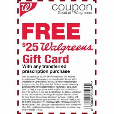 photograph relating to King Soopers Coupons Printable identified as King Soopers Pharmacy: How in the direction of Shift a Prescription