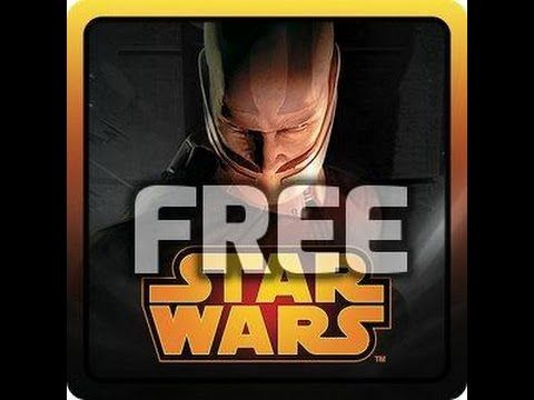 download star wars kotor android apk game for free https www