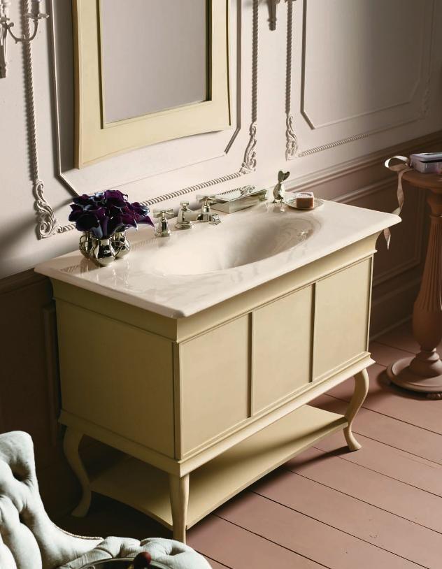 Kohler Margaux tapware | KOHLER | tapware & sanitaryware | Pinterest