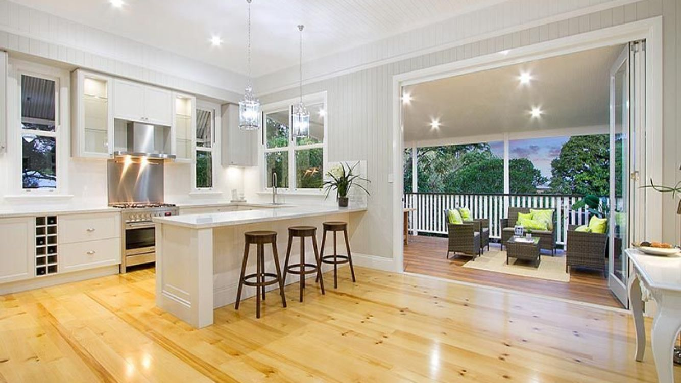 queenslander kitchen with images house inspiration house terrace on kitchen interior queenslander id=66169