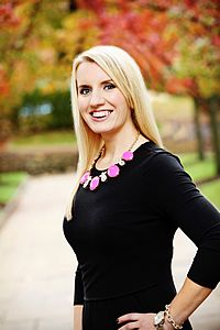 Dr  Laura Eastep is a board certified Obstetrician/Gynecologist and