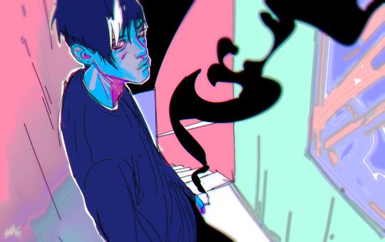 LMK / SWK