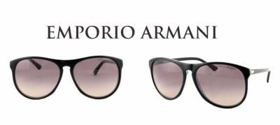 Emporio Armani Meskie Okulary Markowe 5033715974 Oficjalne Archiwum Allegro Emporio Emporio Armani Armani